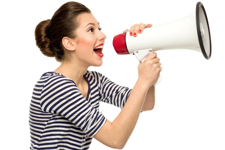 Impulsione seu negócio com Marketing Digital e Redes Sociais